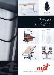 MPI Brochure