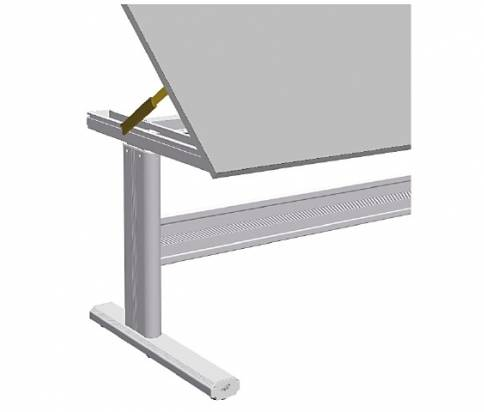 Angle Table Frame