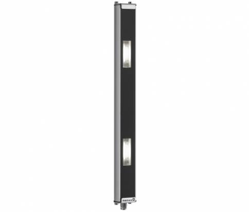 Led waldmann medium