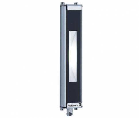 Led waldmann small
