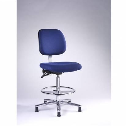 Hi-tech esd chairs