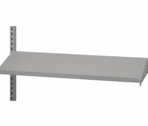 Tool shelf 300mm