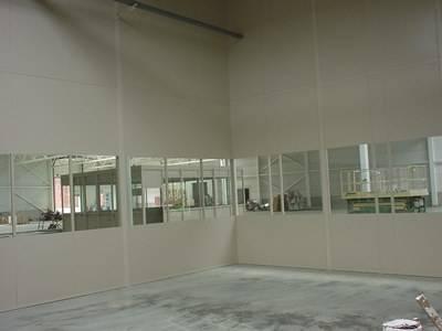 Sigma Warehouse
