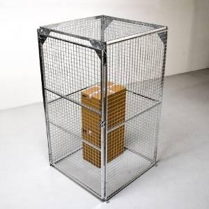 Troax Box