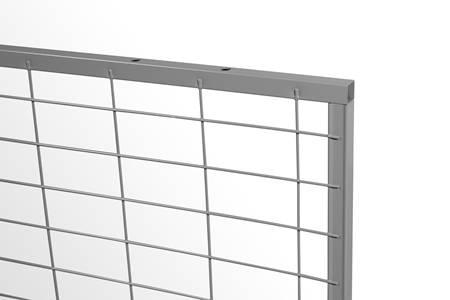 Ur 300 panel