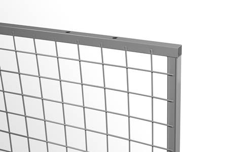 Ur 350 panel