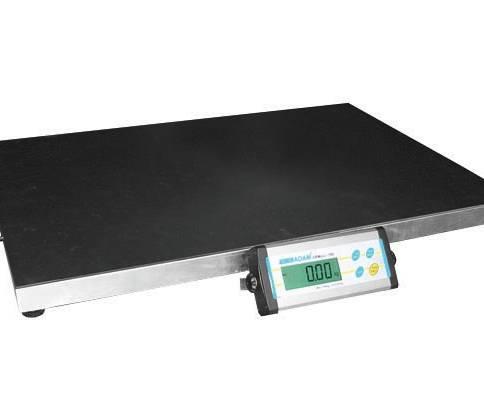 CPWplus Large Platform Scales