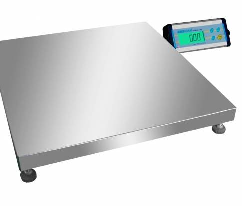 CPWplus Medium Weighing Scales