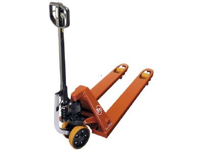 Hand Pallet Truck BT Pro Lifter