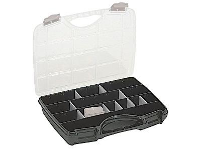 Assortment box A45 / A46 / A47 Raaco