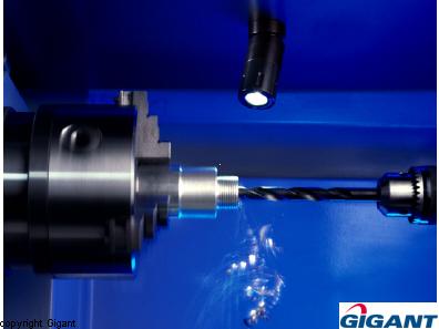 Machine lighting LED 3W