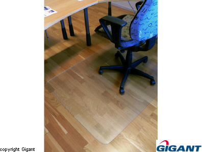 Floor protection 1200x1500