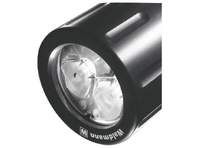 LED lamp Spot LED 003 Waldmann