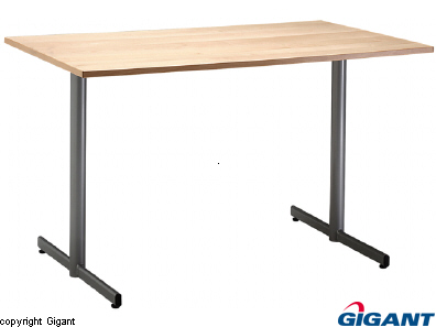 Lunchroom Tables and Column Tables