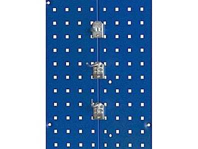 Tool Panel 988 x 888