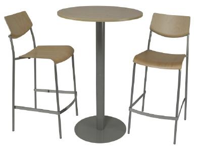 Lunchroom Furniture