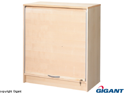 Office furniture Mobile Drawer Unit