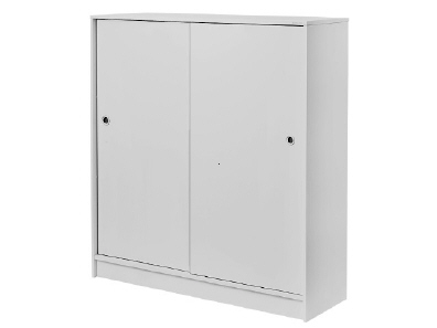 Office Furniture Drawer Units and Cabinet