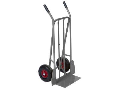 Sack Barrow max 250 kg