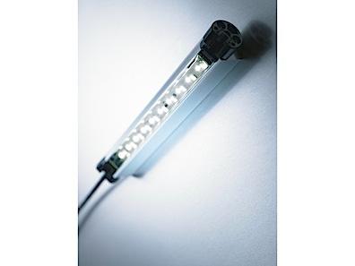 Machine lighting Slim LED Waldmann