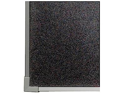 Noticeboard, Grey
