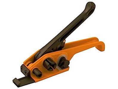 WG strap adjuster