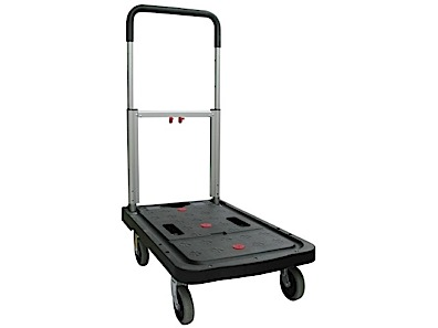 Platform Trolleys Foldable