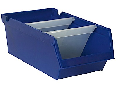 Large Storage Bins