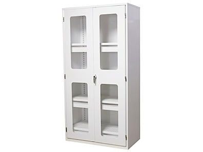 Environment Cabinet, Depth 540mm