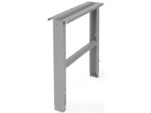 Heavy Duty Bench Leg (500kg)