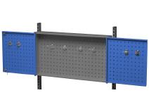 Tool cabinet C/C 900