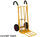 Sack Barrow Ergonomic 250 kg