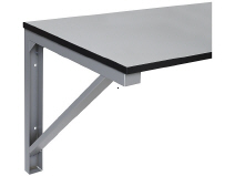 Cantilever Support Bracket