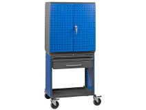 Tool Trolley, Heavy Duty