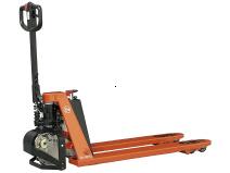 Hand pallet truck BT LHT 100