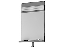 Whiteboards with Name Plate